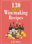 130_new_winemaking_recipes