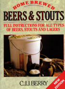 beers_and_stouts