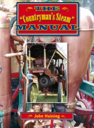 countrymans_steam_manual