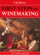 first_steps_winemaking