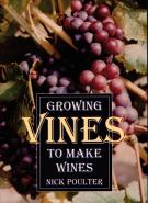 growing_vines