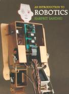 intro_robotics