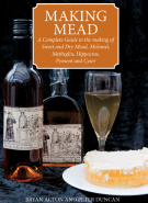 making_mead