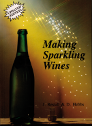 making_sparkling_wines