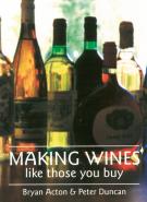 making_wines_like