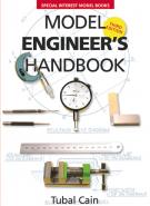 model_engineers_handbook