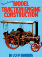 model_traction_engine