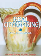 real_cidermaking