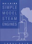simple_model_steam