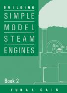 simple_model_steam2