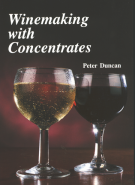 winemaking_with_concentrates