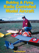 building_flying_rc_aircraft