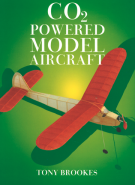 co2_powered_model_aircraft
