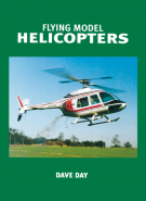 flying_model_helicopters