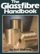 glassfibre_handbook