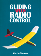 gliding_with_rc