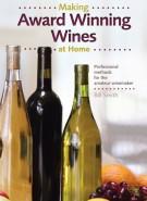 making_award_winning_wines_360