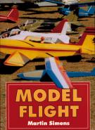 model_flight