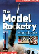 model_rocketry