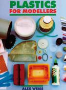 plastics_for_modellers