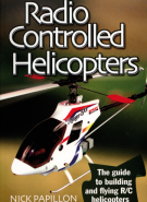 radio_controlled_helicopters