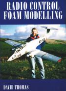 rc_foam_modelling