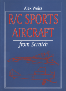 rc_sports_aircraft