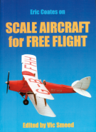 scale_aircraft