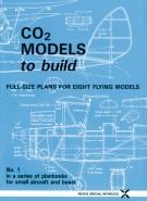 82c-CO2-Models