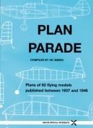 Plan-Parade