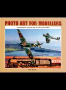 photo-art-for-modellers