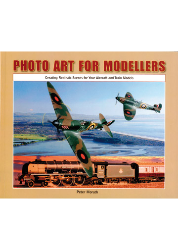 photo-art-for-modellers
