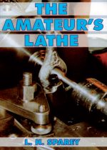 The Amateurs Lathe