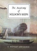 anatomy of nelsons ships