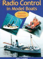 radio control model boats