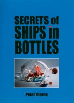 secrets of ships in bottles