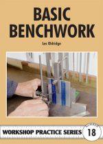 Basic Benchwork