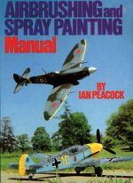 airbrushing-and-spray-painting