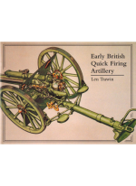 early-british-quick-firing